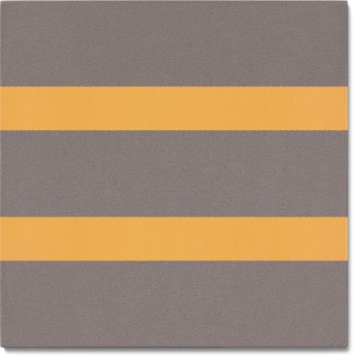 Stoneware tile SF TG 8202 H