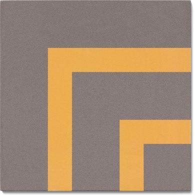 Stoneware tile SF TG 8202 H e