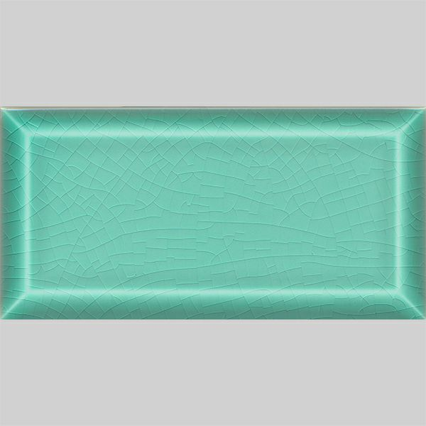 golem kunst und baukeramik gmbh bfe 1 26 m golem. Black Bedroom Furniture Sets. Home Design Ideas