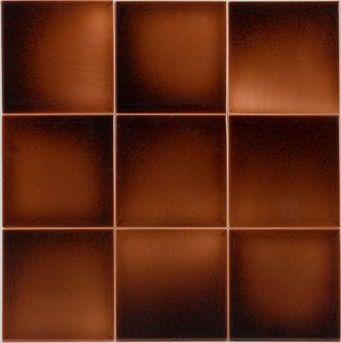 golem kunst und baukeramik gmbh brillantfliesen fb 10 gl 935 golem. Black Bedroom Furniture Sets. Home Design Ideas